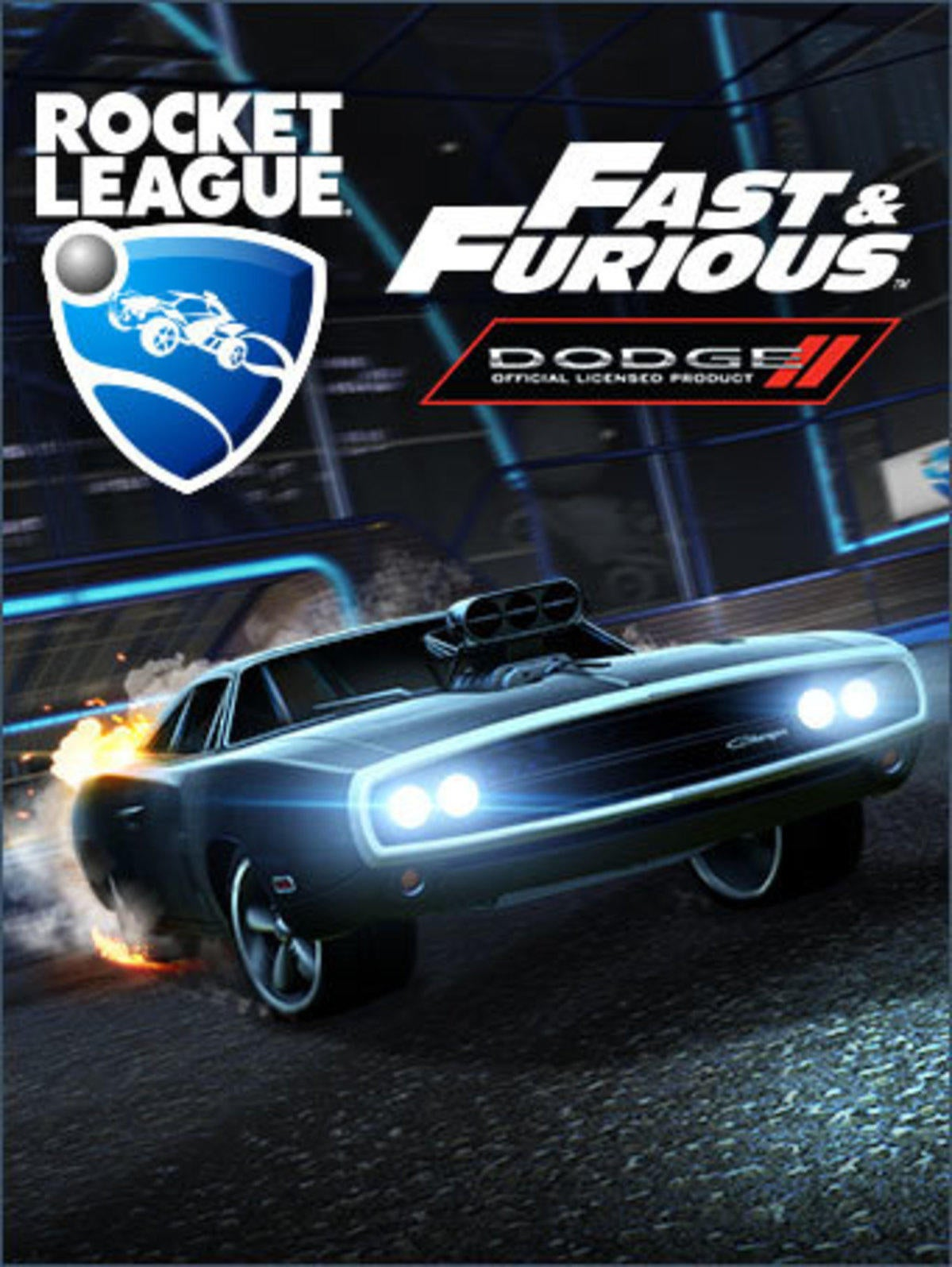 Charger Rt Dodge Charger R T Dodge Black Tires Muscle: The Fast & Furious™ Dodge® Charger R/T