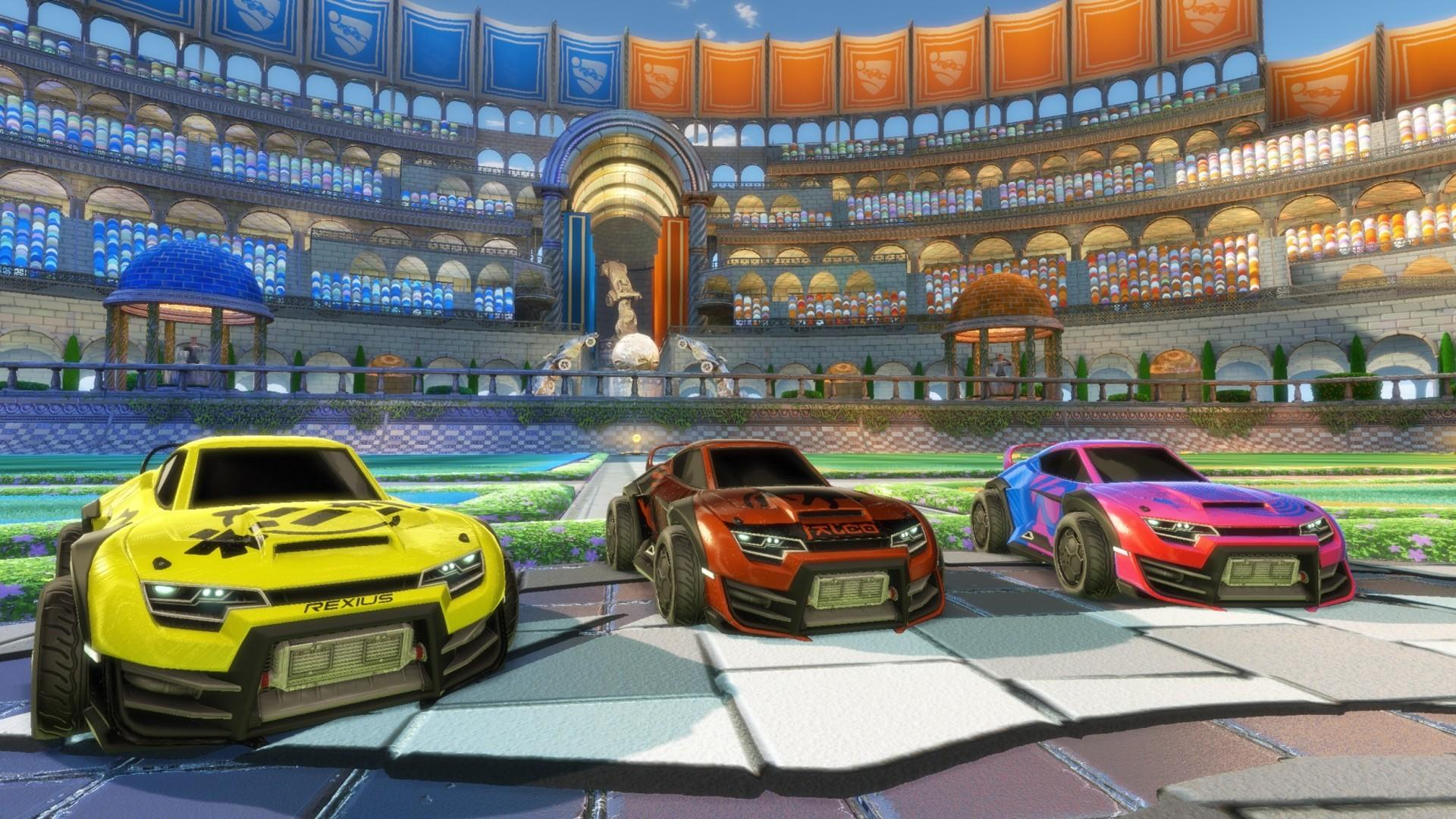 20150729_rocketleague_06_4k.f44ca8609585