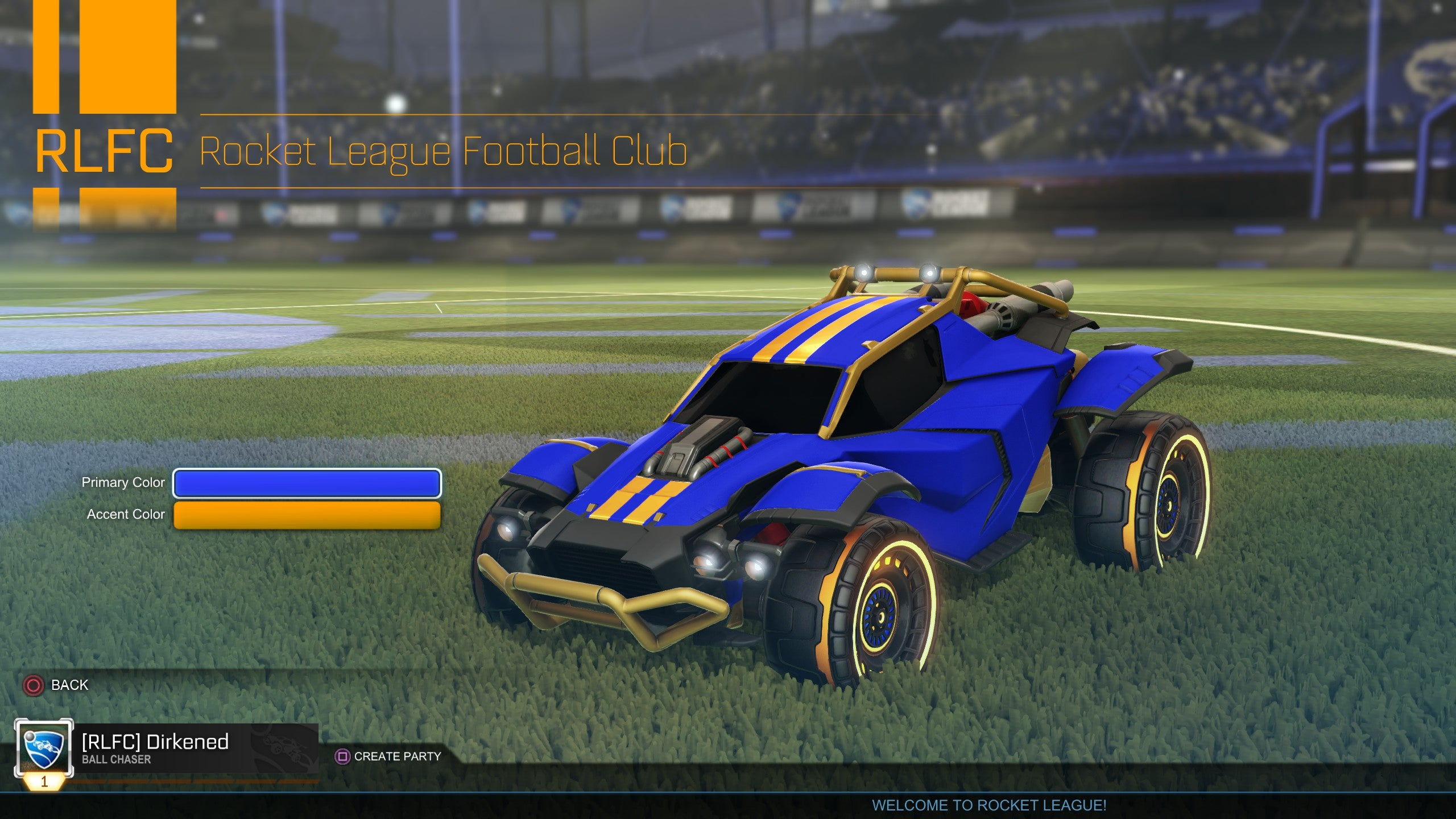 rocket_league_club