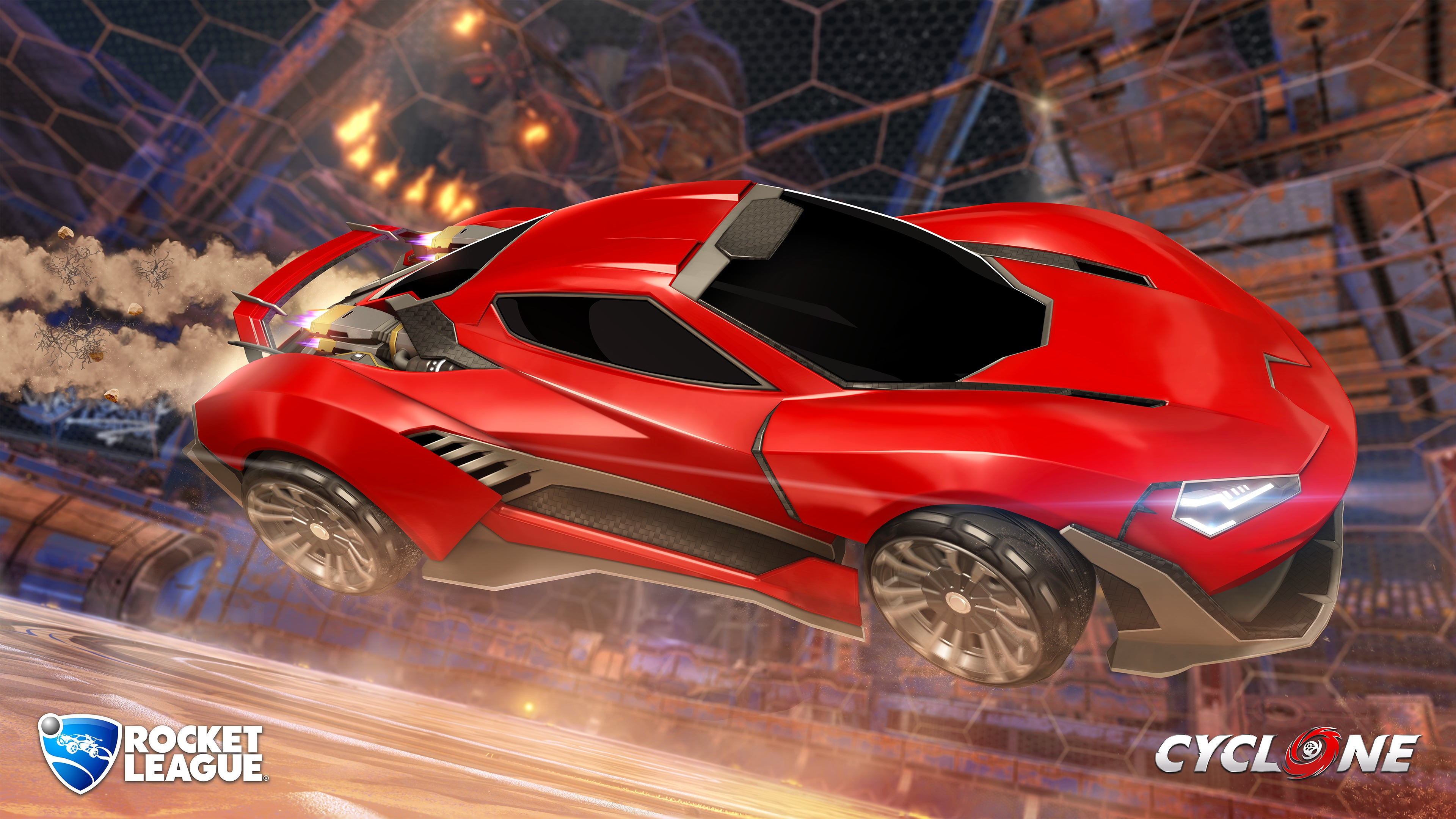 zephyr crate starts dropping on july 30 rocket league official site