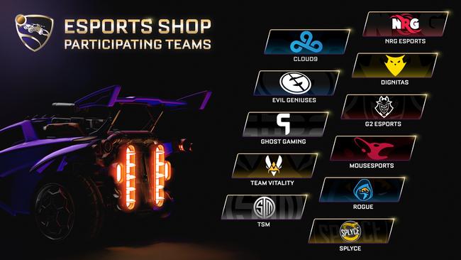 EsportsStoreAnnouncement_V3.png