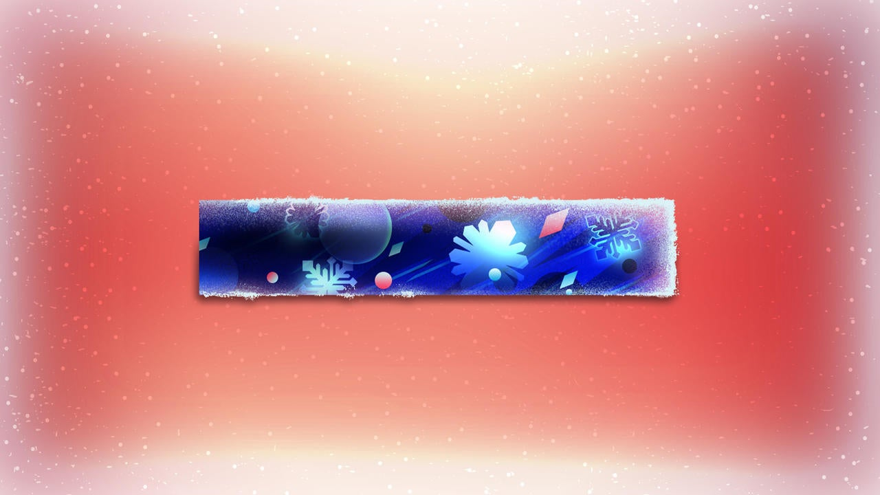 Frostline--Player-Banner--01.jpg