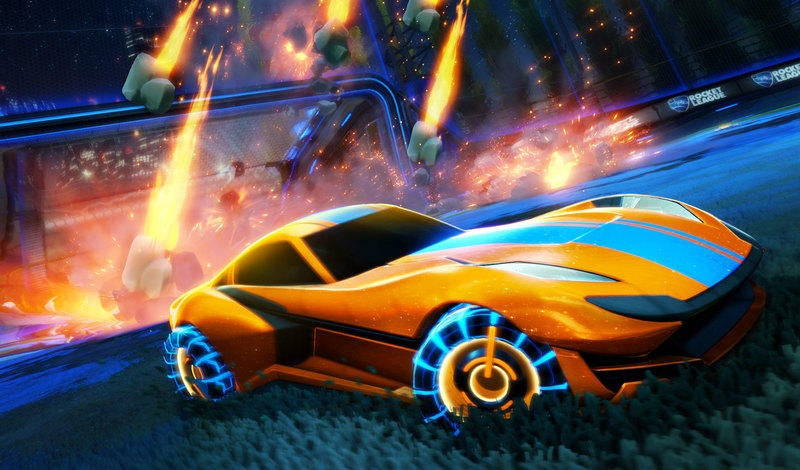 Ignition Series Items Launch March 11 article image