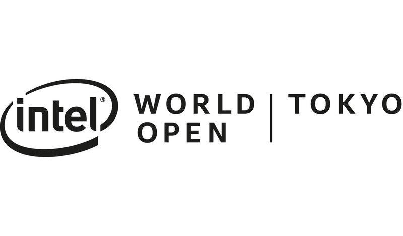 Introducing the Intel World Open article image