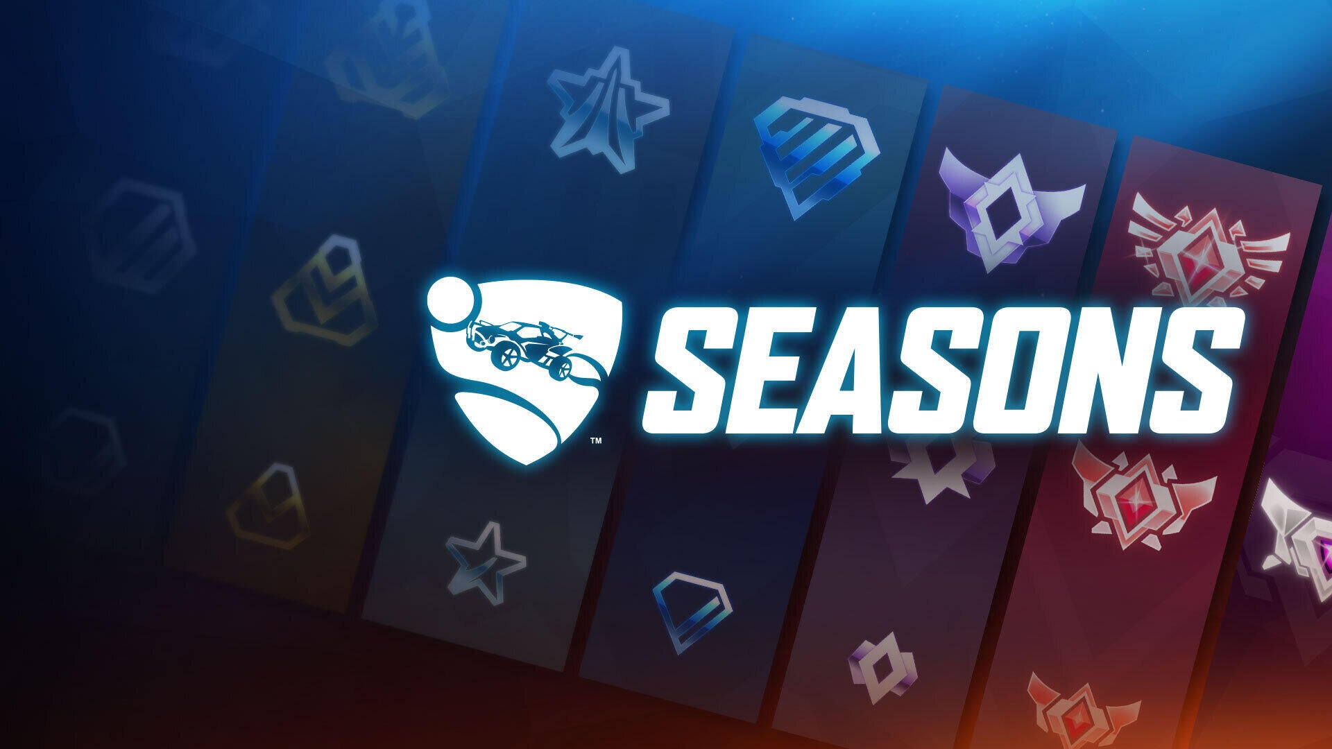 Rocket League Free To Play: Seasons, New Ranks, And More Image