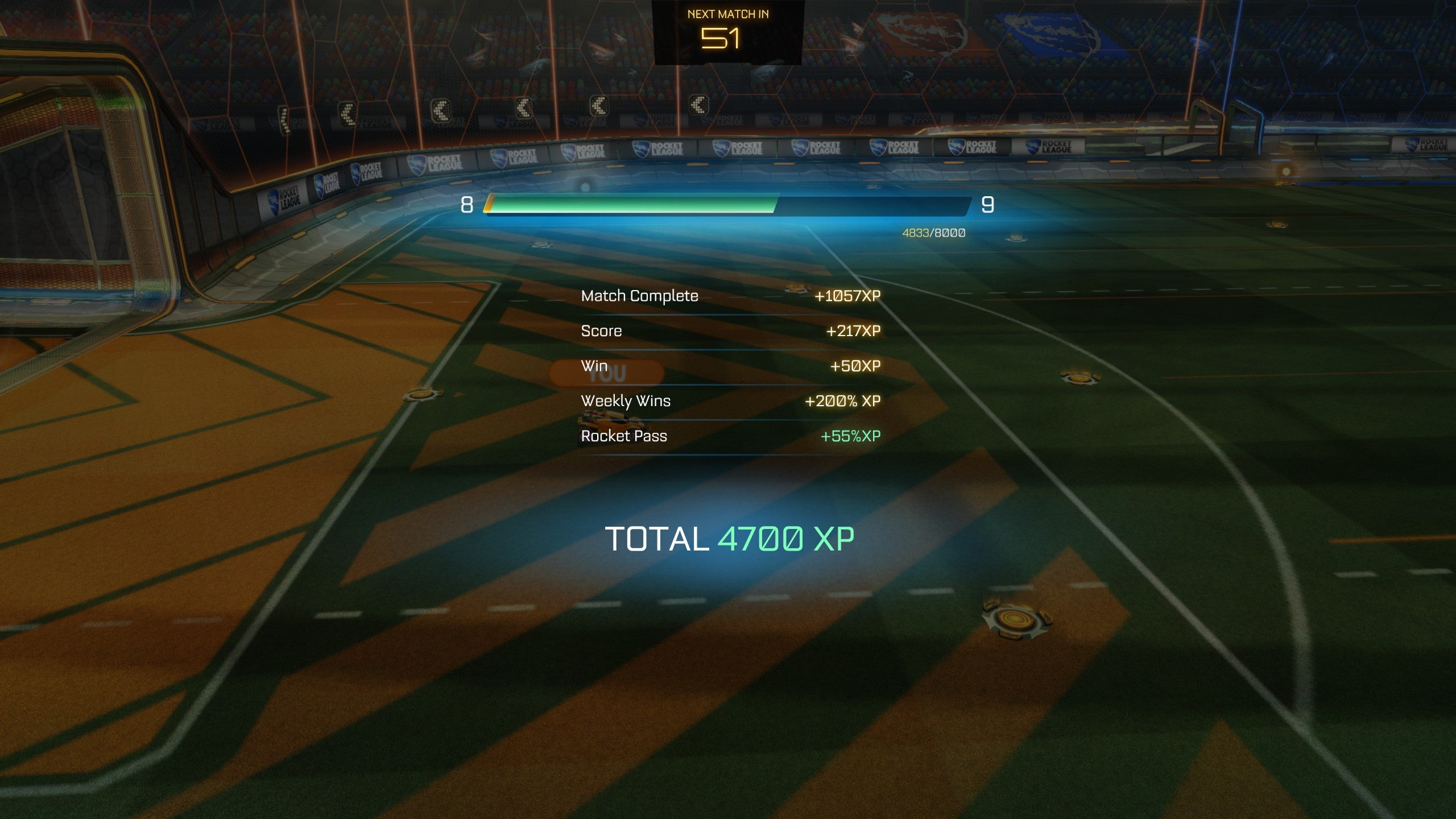 rocket_league_progression