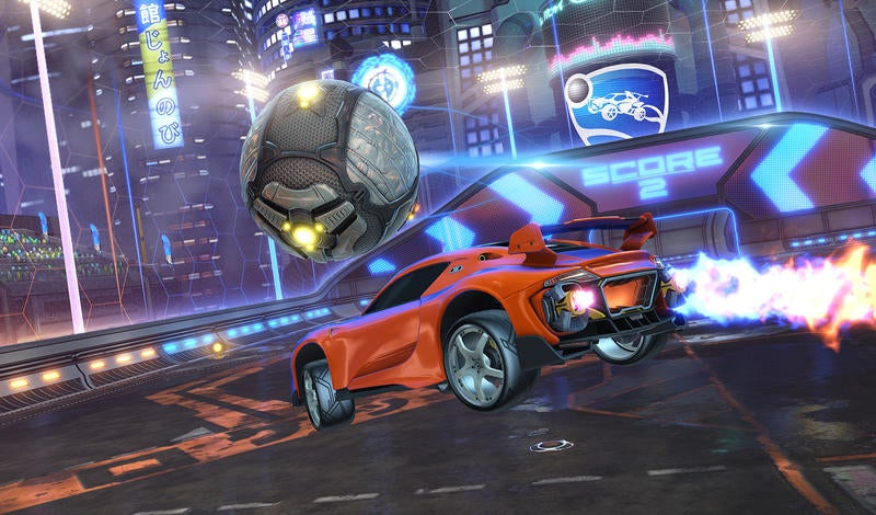 Patch Notes v1.84 article image