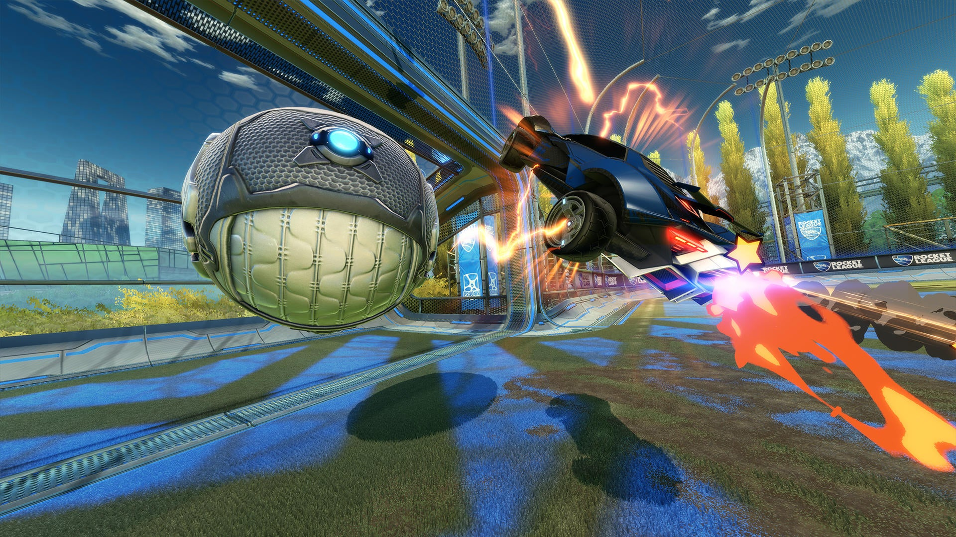 Crates Leaving Rocket League Later This Year Image