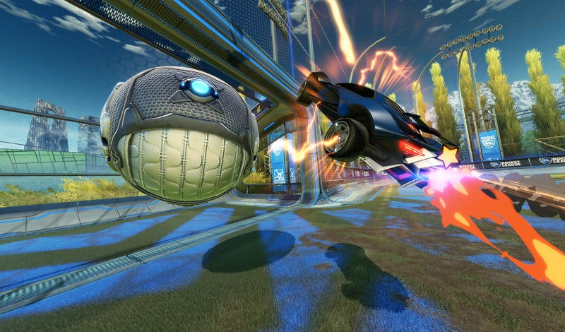 Crates Leaving Rocket League Later This Year article image