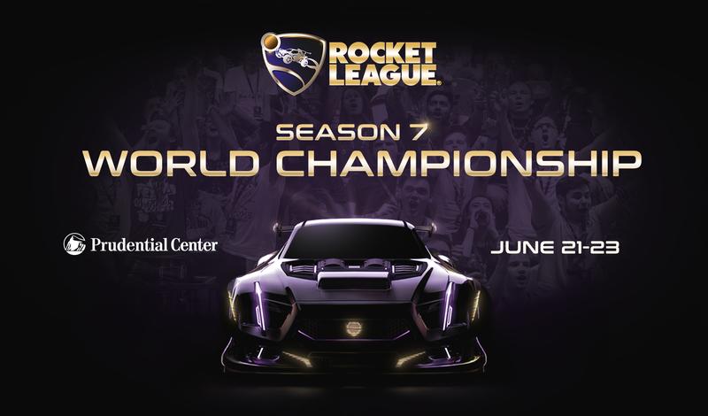 The World Championship Primer article image