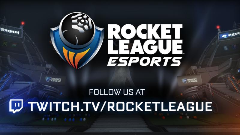 RL Esports image