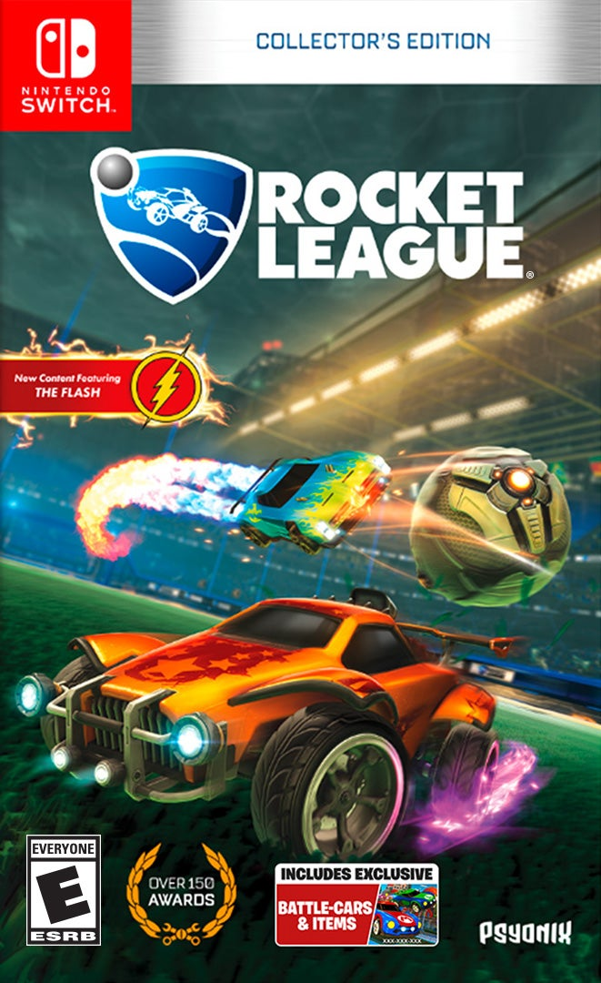 how to get your rank back in rocket league