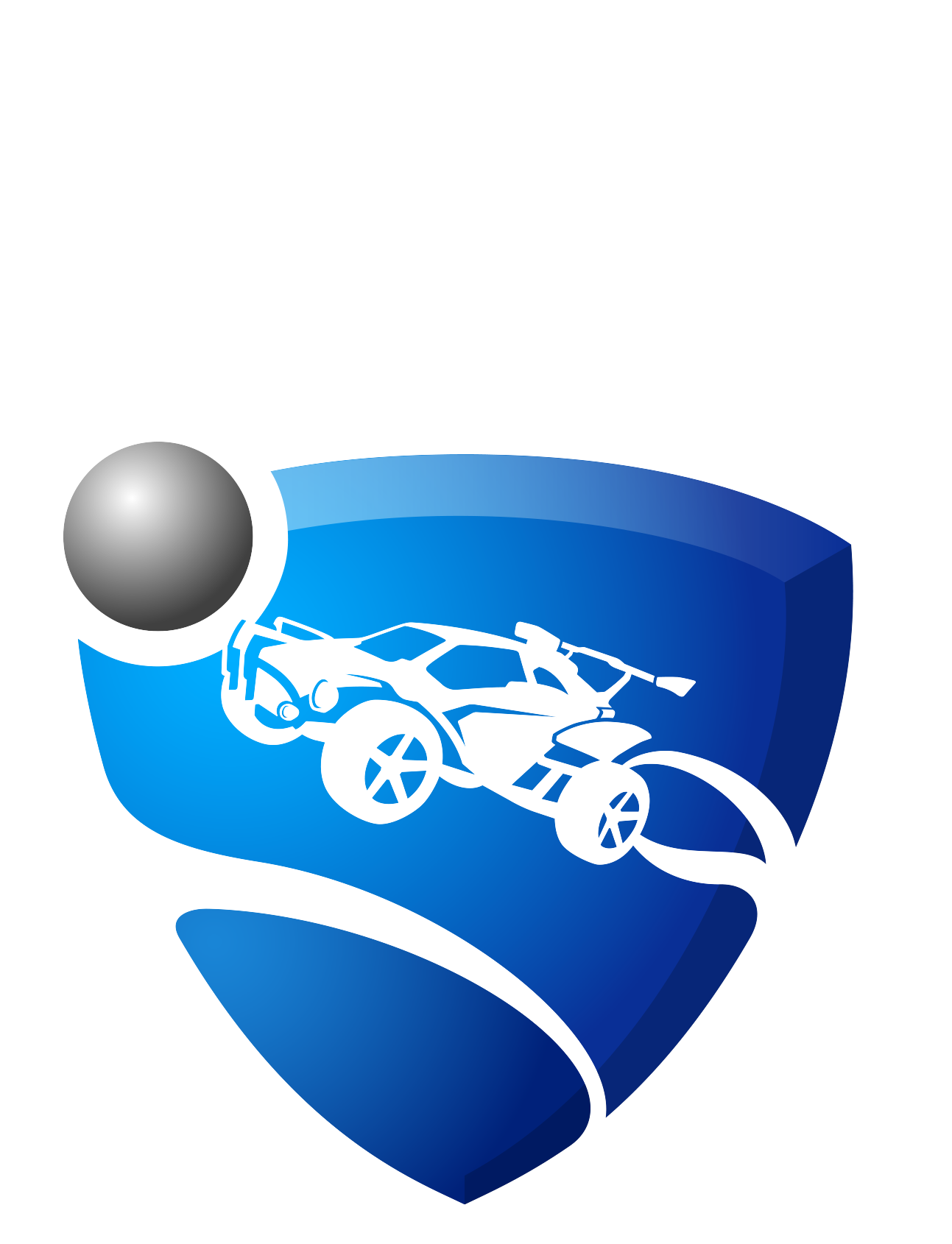 Play Rocket League® | Rocket League® - Official Site