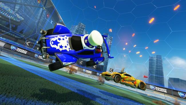 Rocket-League-Screenshot-52.jpg