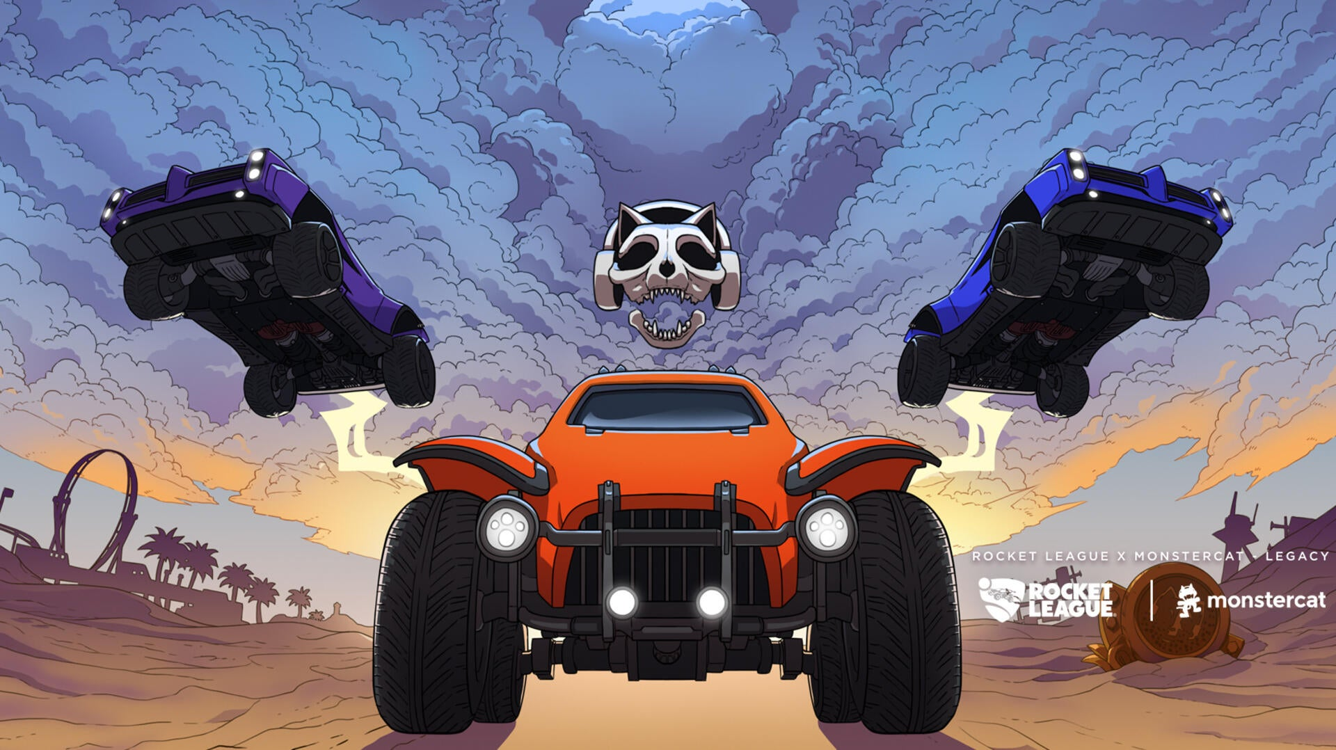 [Resim: Rocket-League-X-Monstercat---Legacy-Bann...575bb1.jpg]