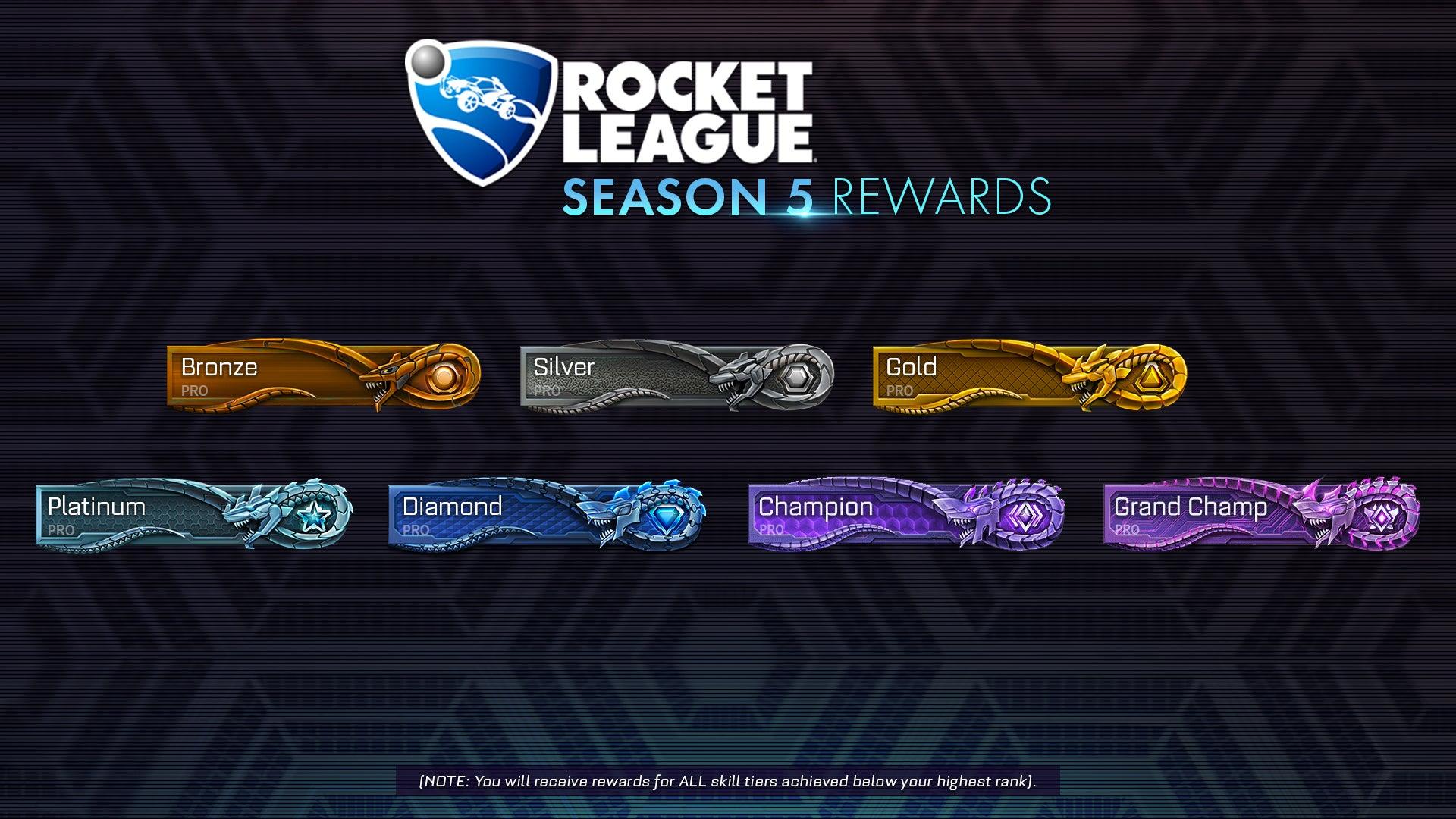 Hon matchmaking rewards