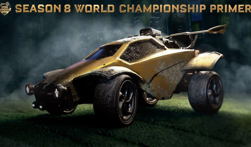 Season 8 World Championship Primer article image