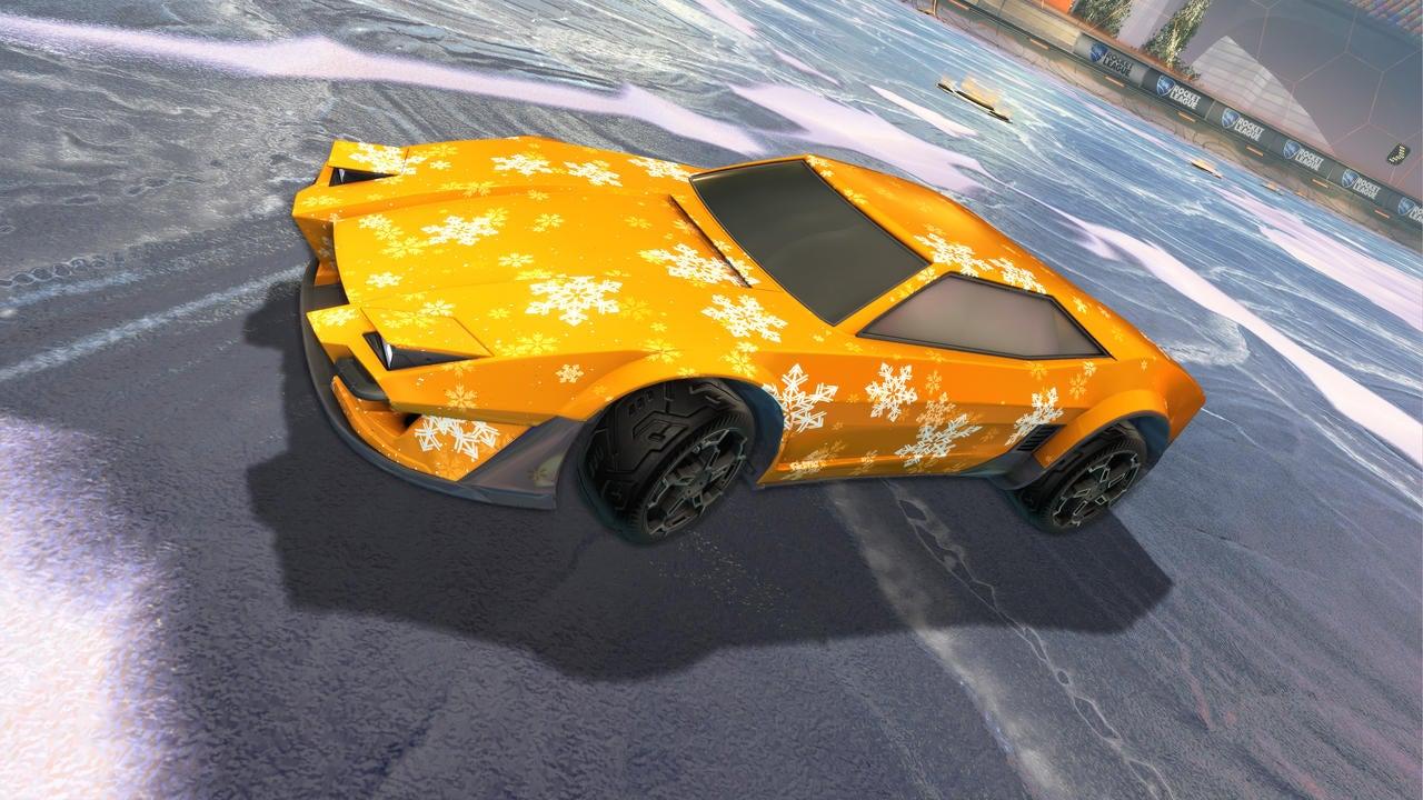 Snowstorm--Universal-Skin--01.jpg