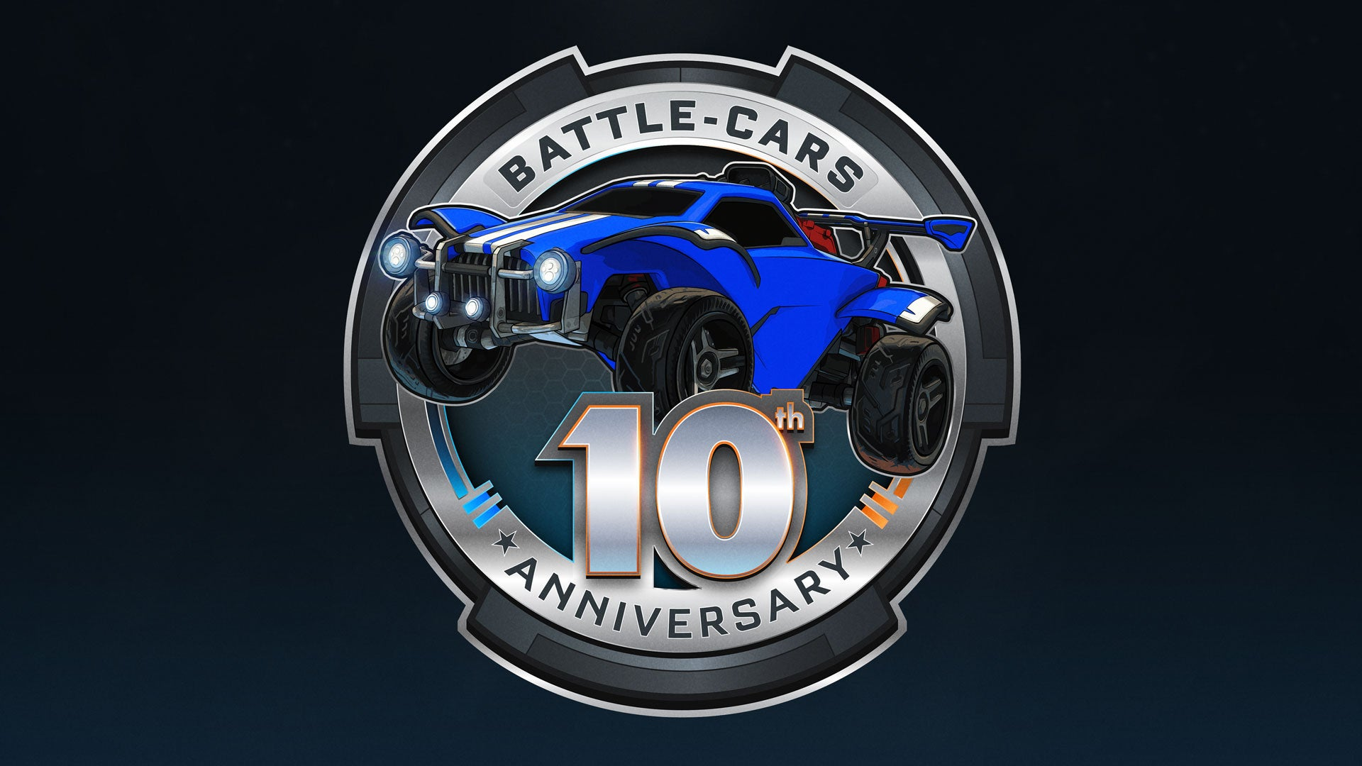 Rocket League New Car >> Tournaments Beta Coming to Steam February 21-23   Rocket ...