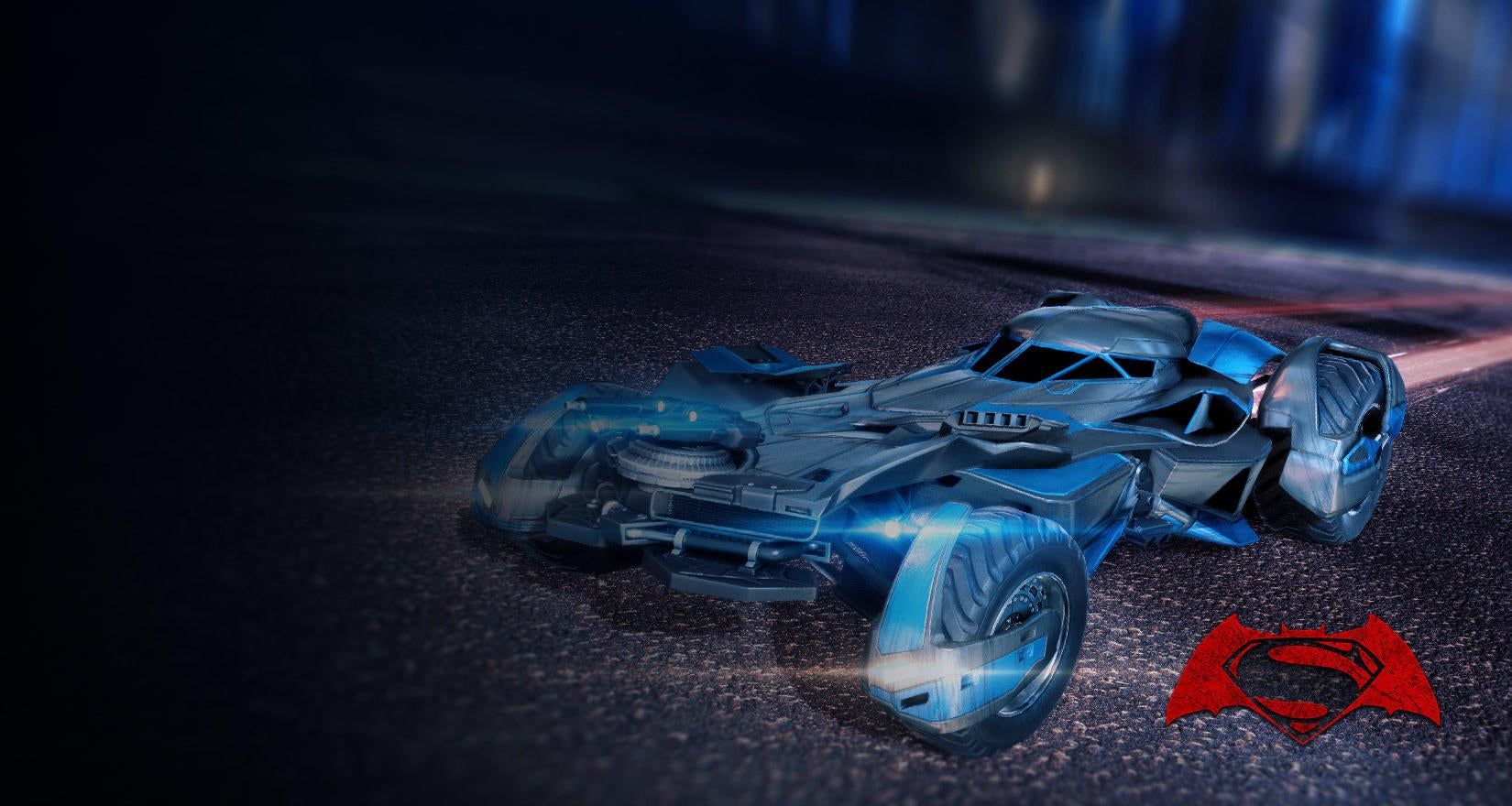 Patch Notes v1.15 (PC/PS4) Image