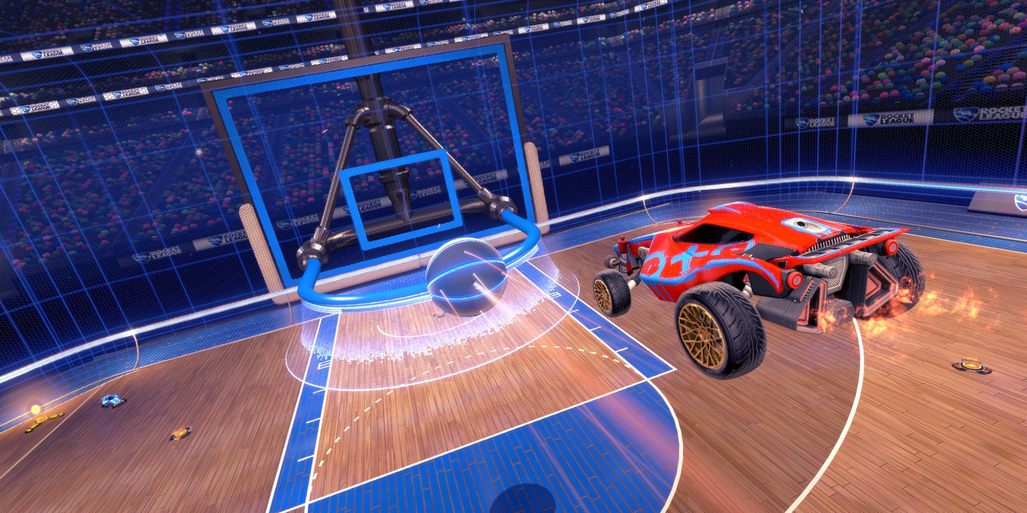 Rezultat iskanja slik za rocket league basketball