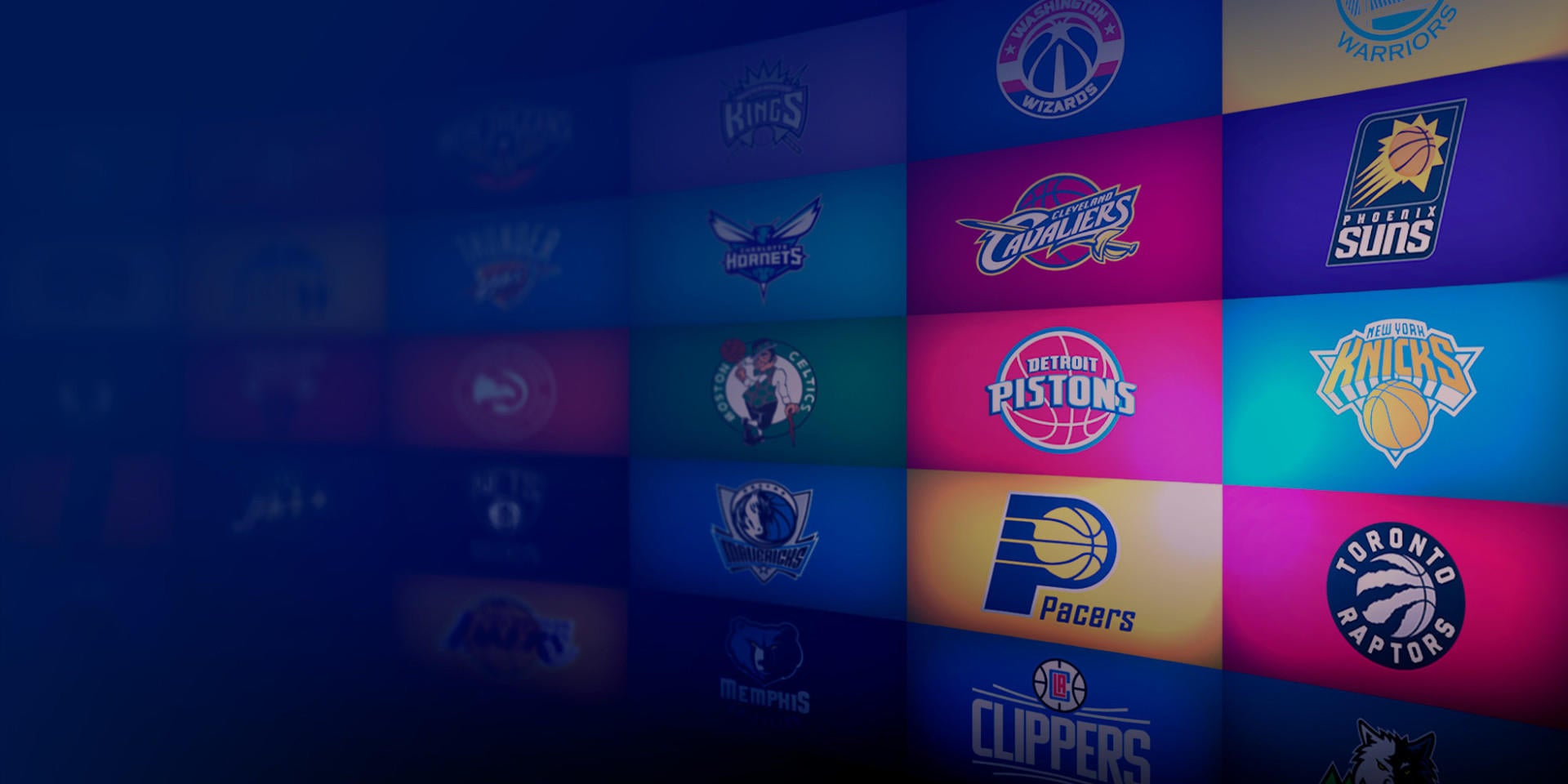 NBA Flag Pack Delisting on September 28 Image
