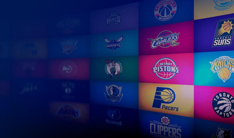 NBA Flag Pack Delisting on September 28 article image
