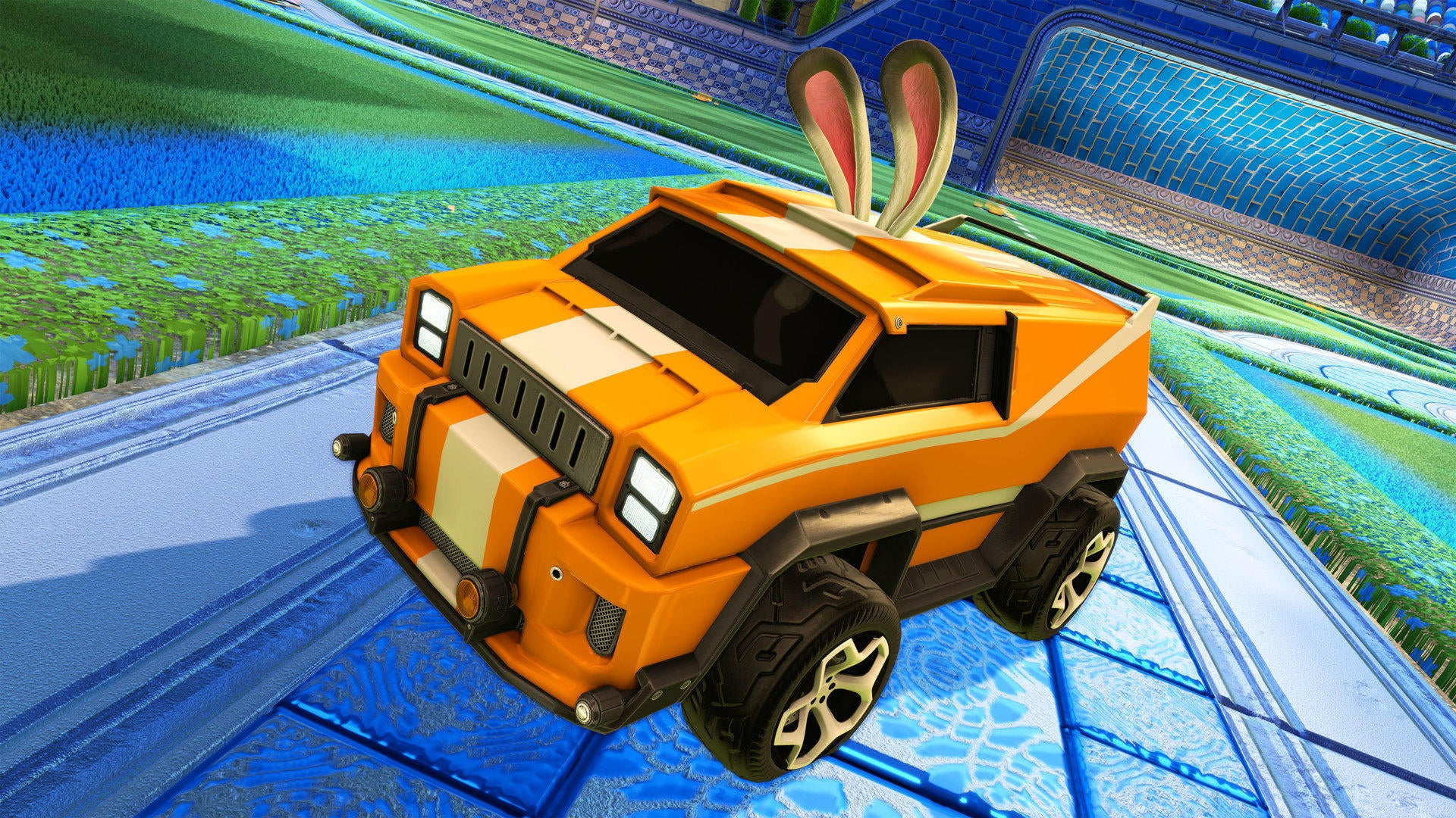 Free Easter Items Start Dropping on March 22 Image