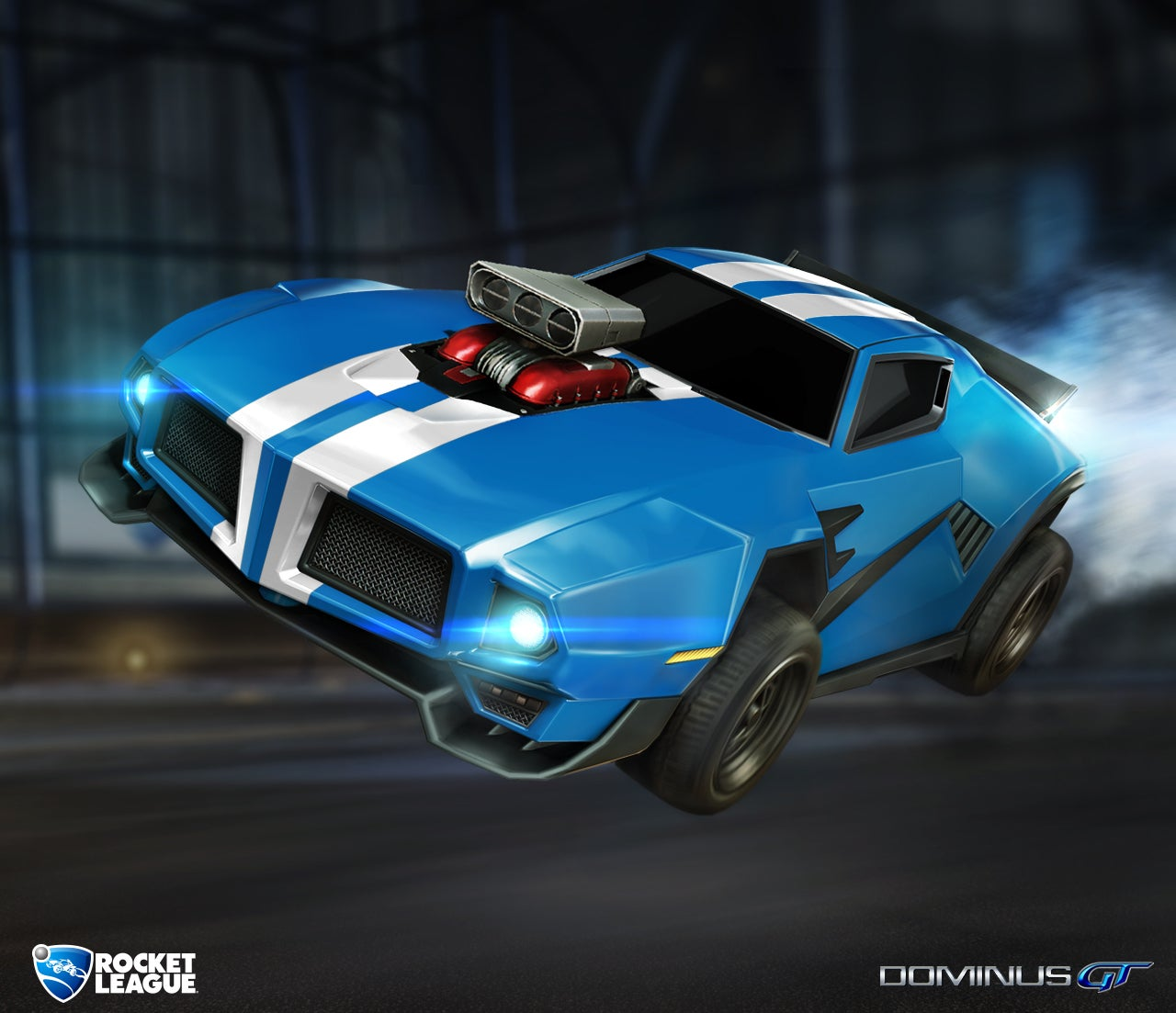 In depth with the rumble update rocket league for Garage auto legue langueux