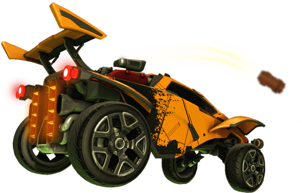 arc cars with Esports on Games in addition White E92 M3 On 19 Ec 7 Wheels also 500px Changes Prime Royalty Rates 09 03 2014 in addition 12286045 together with Rarity De My Little Pony.