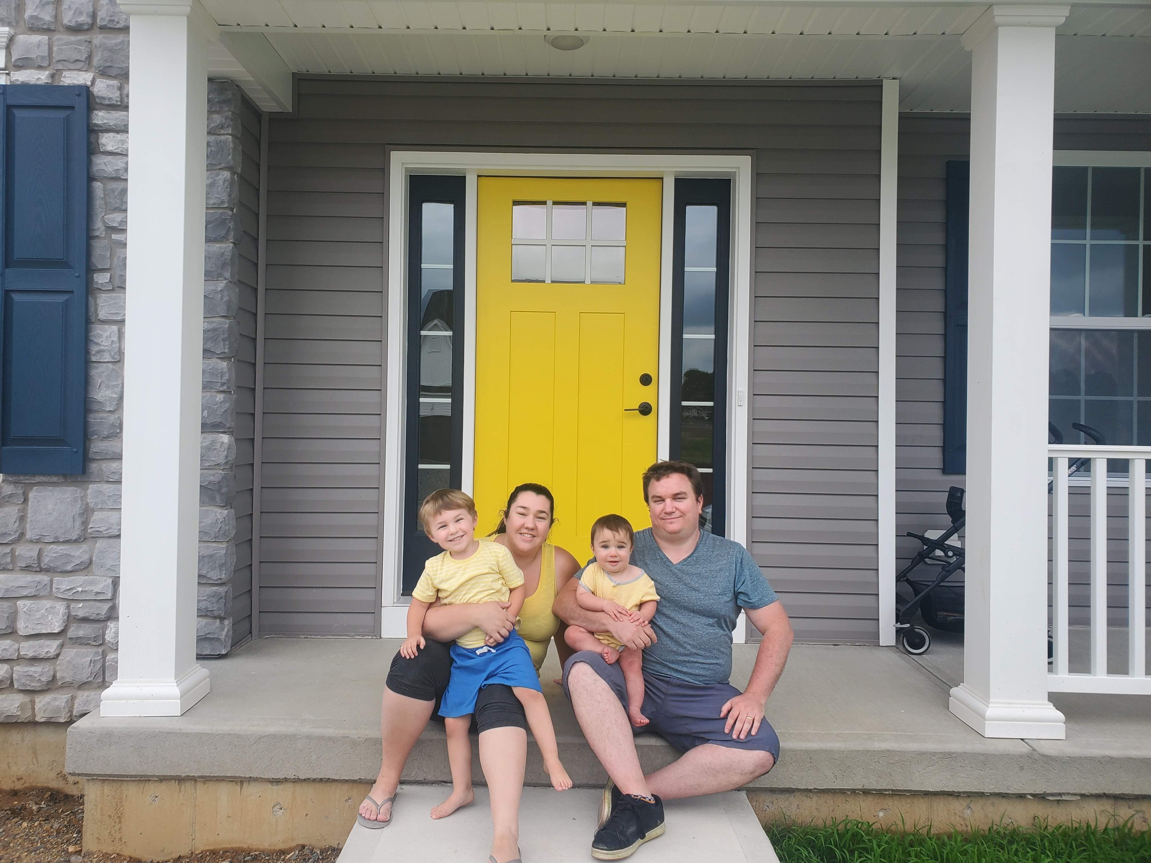 family-house.jpg