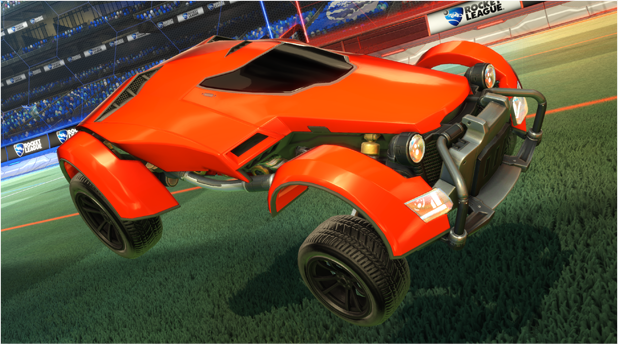 Free Battle-Car Updates item