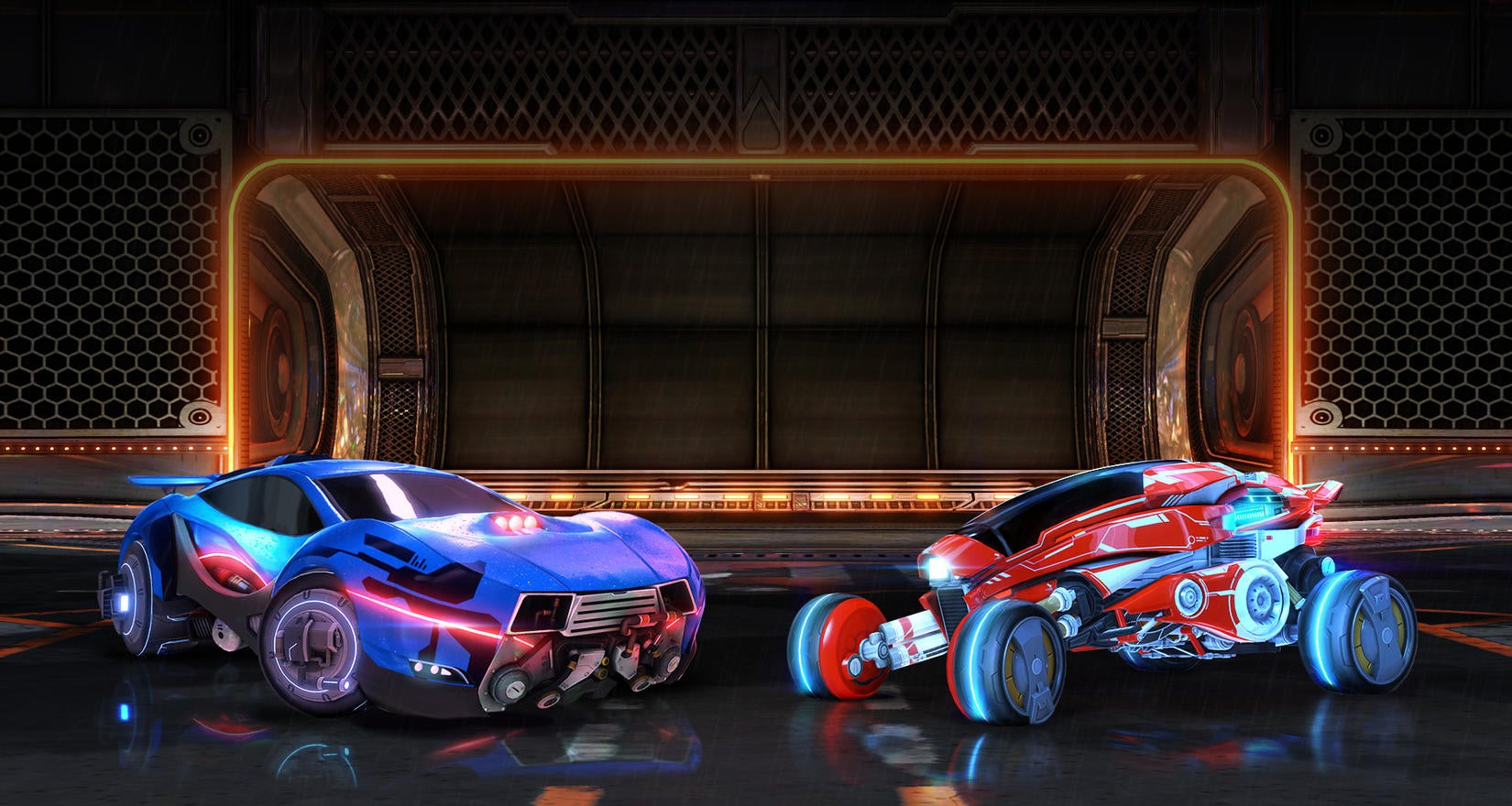 Rezultat iskanja slik za rocket league cars