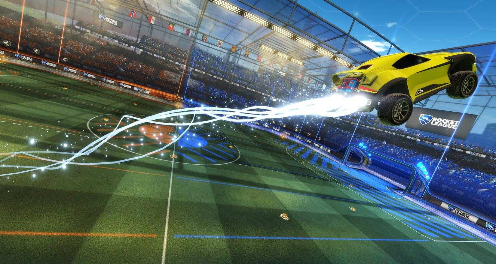 coming soon competitive season 3 br and season 2 rewards rocket