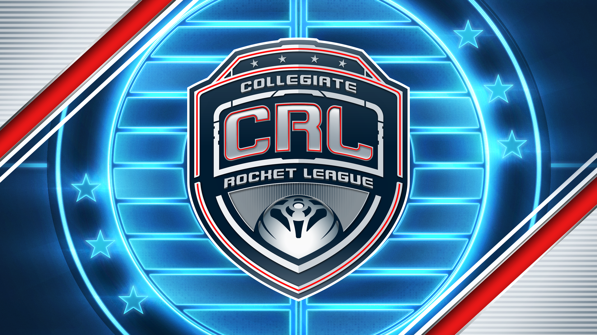 The Inaugural Spring 2019 Season of </br> Collegiate Rocket League is Here! Image