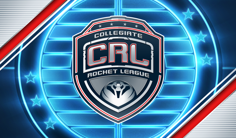 The Inaugural Spring 2019 Season of </br> Collegiate Rocket League is Here! article image
