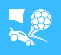 Vinculação de conta Epic Games | Rocket League®