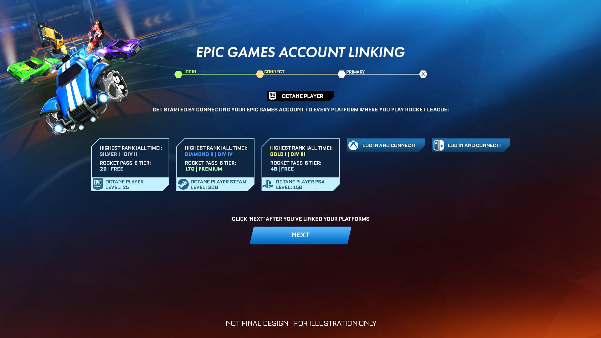 IMAGE(https://rocketleague.media.zestyio.com/rl_epic-link_steps_blog.jpg)