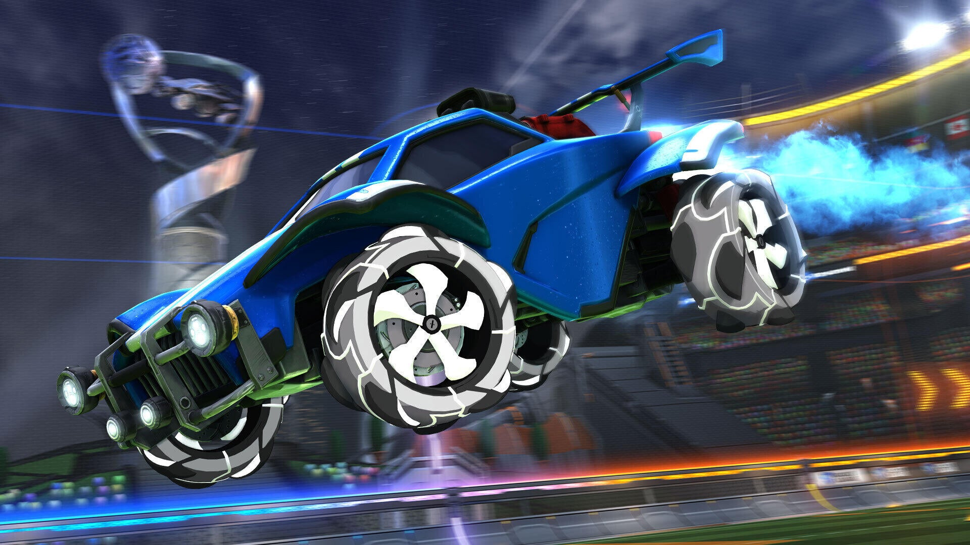 IMAGE(https://rocketleague.media.zestyio.com/rl_epic-link_wheel.309bf22bd29c2e411e9dd8eb07575bb1.jpg)