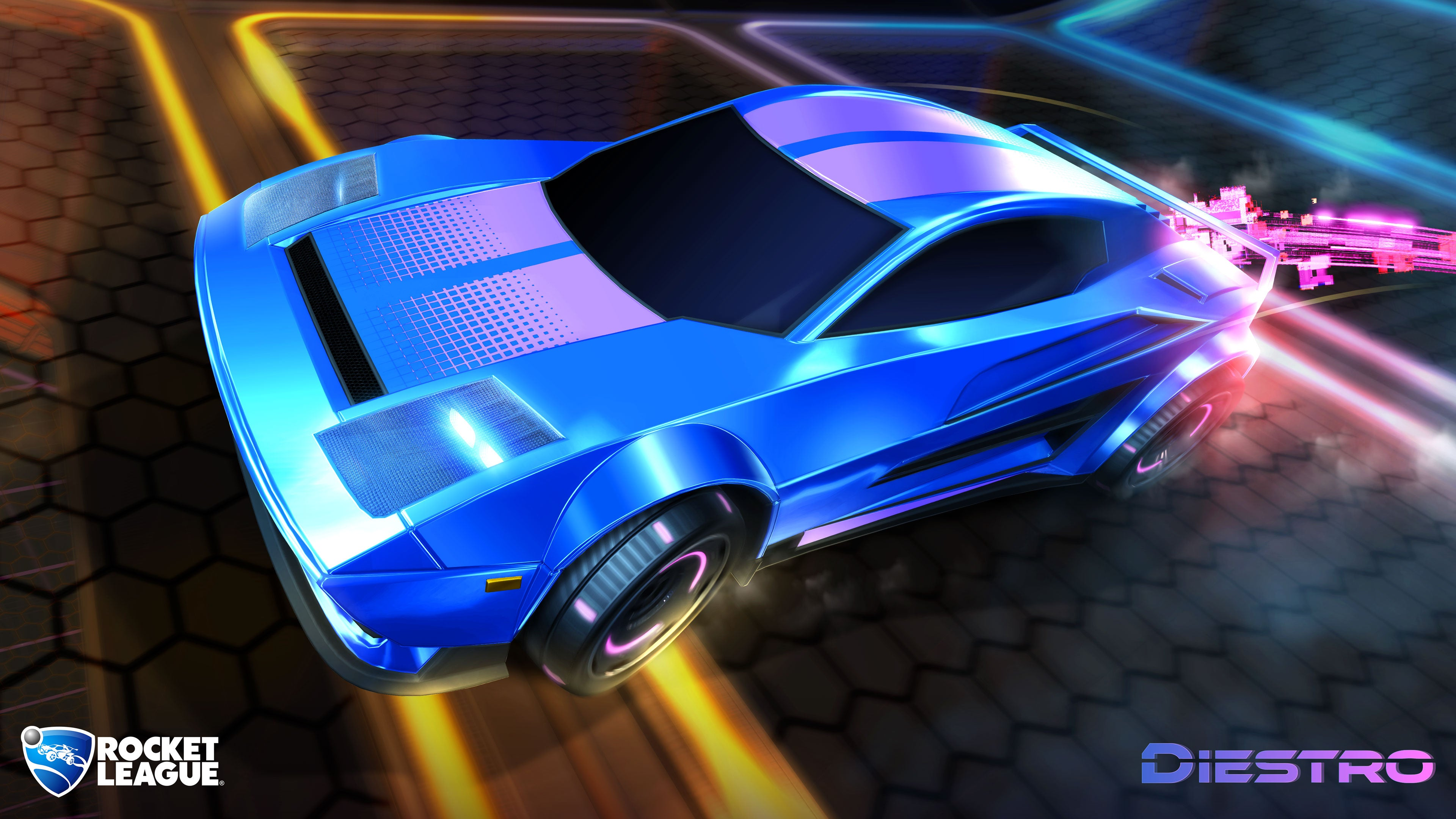 IMAGE(https://rocketleague.media.zestyio.com/rl_hero_diestro.jpg)
