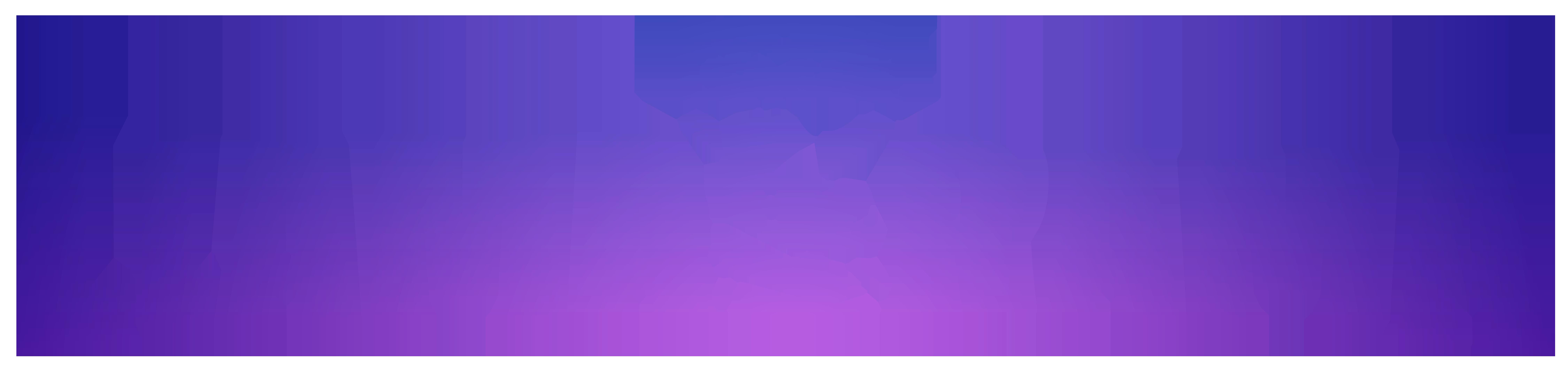 IMAGE(https://rocketleague.media.zestyio.com/rl_llama-rama_Logo_Gradient.png)