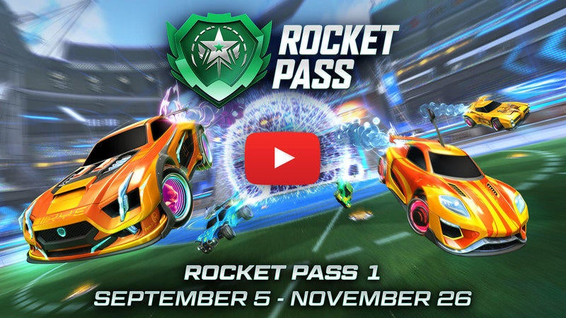Rocket Pass image