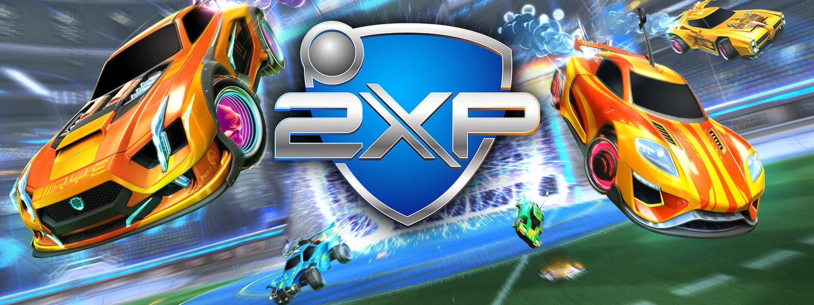 how to get crates fast in rocket league xbox one