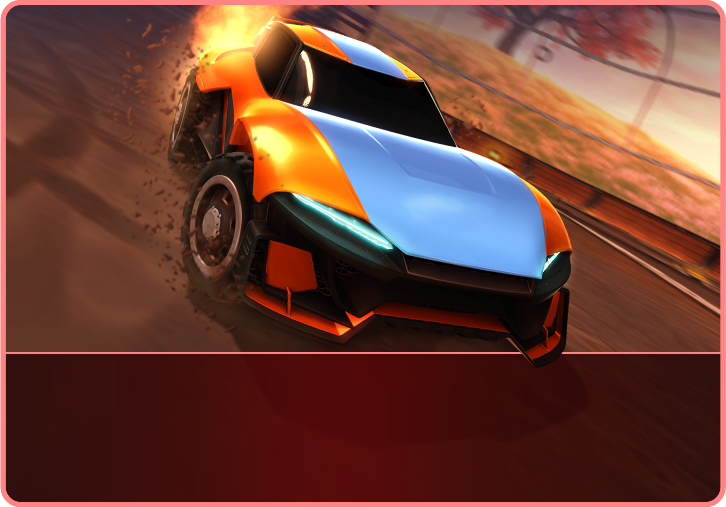 Rocket Pass 4 | Rocket League® - Official Site