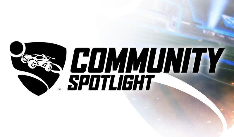 Community Spotlight - Widow article image