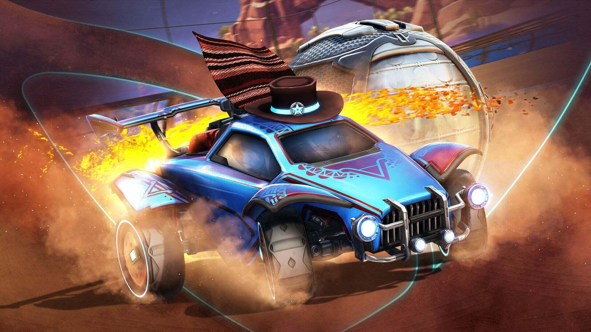 Patch Notes v2.01: Season 4 Update Image