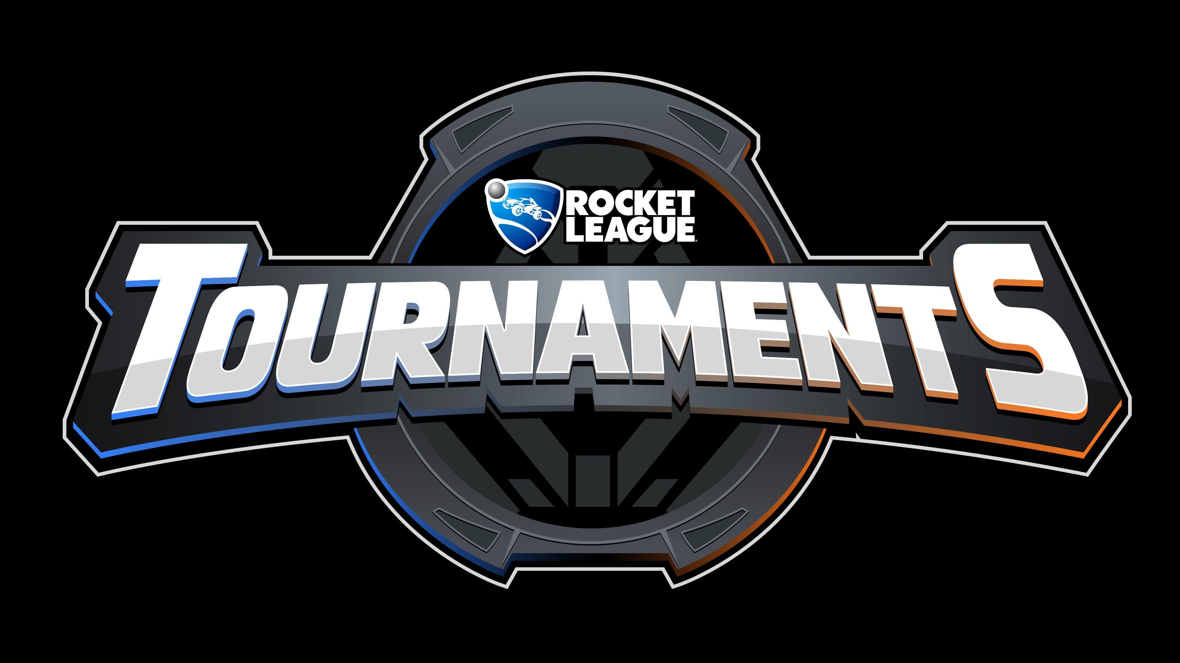 Patch Notes v1 43 (Tournaments Update) | Rocket League® - Official Site