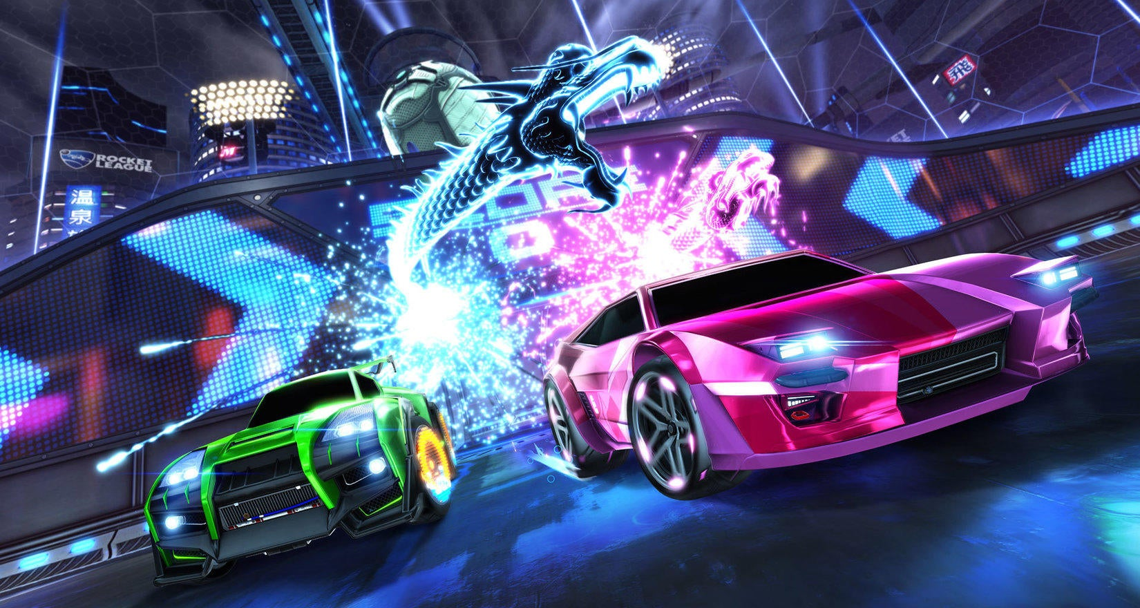 Velocity Crate Starts Dropping on December 4 Image