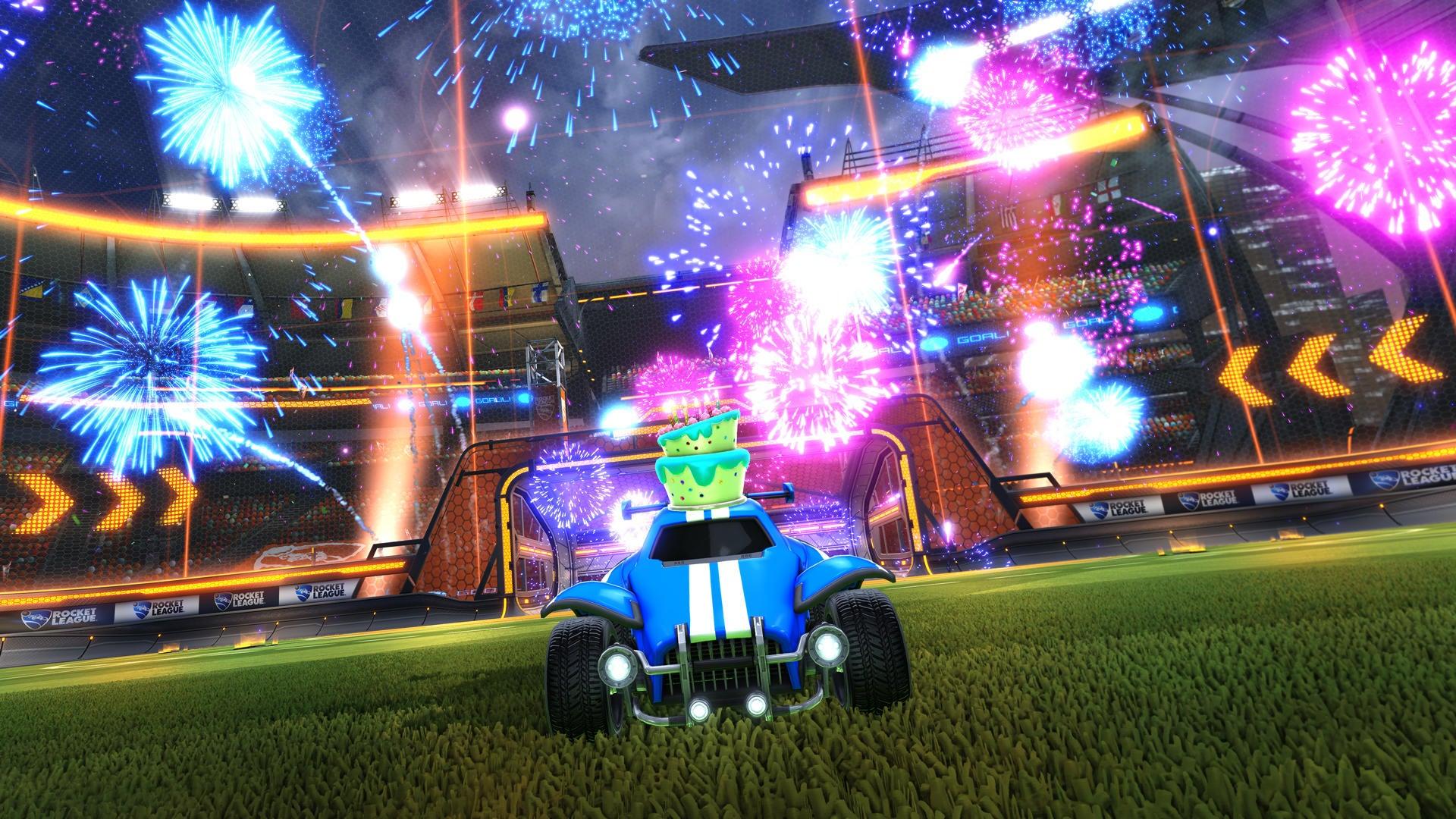 rl_y2_fireworks.f44ca8609585ba611e1277fc