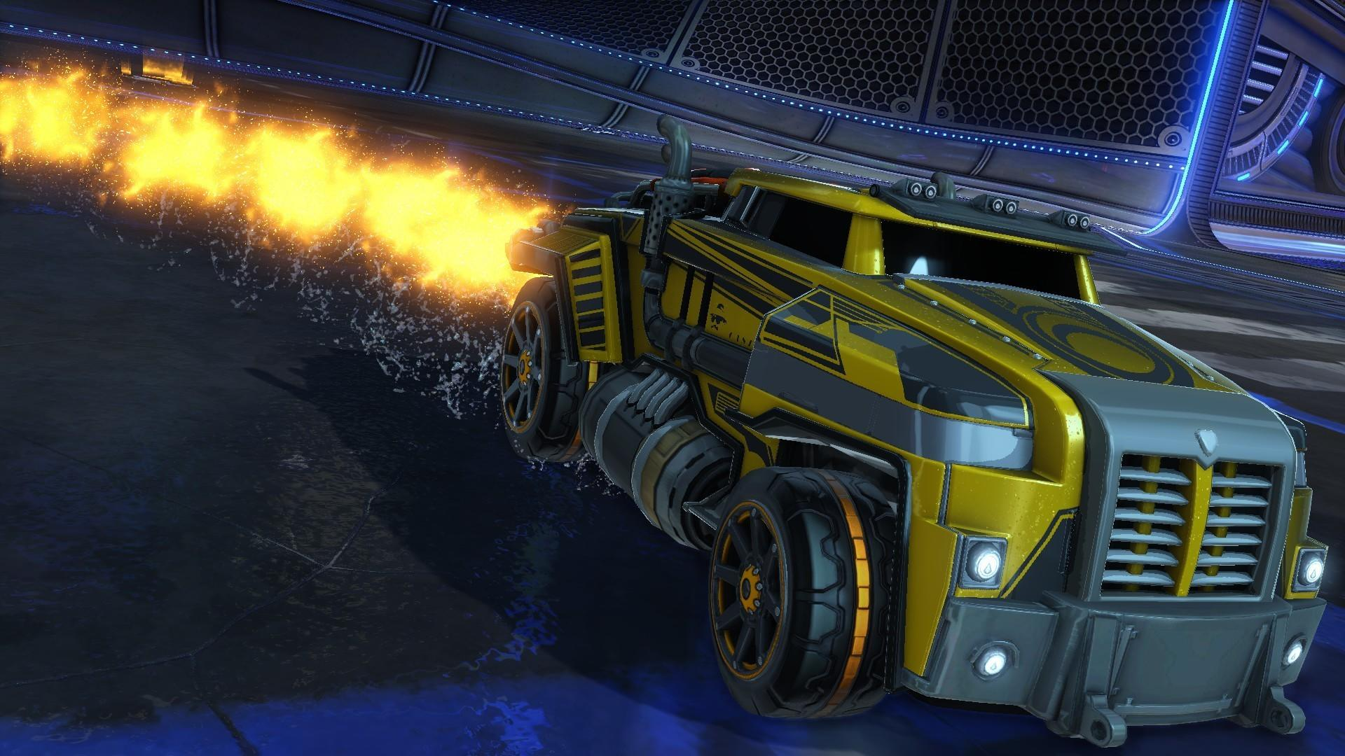 rlcs-league-play.f44ca8609585ba611e1277f